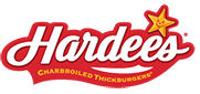 hardees.png