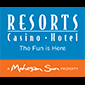 resorts-casino.png